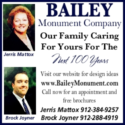 BaileyMonument 125 Aug17