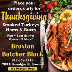BroxtonButcher Thanks18