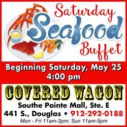 CoveredWagon 250x250 May18Seafood