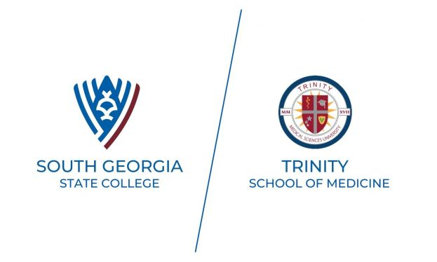 Trinity School of Medicine, SGSC partner to provide a path to medical school