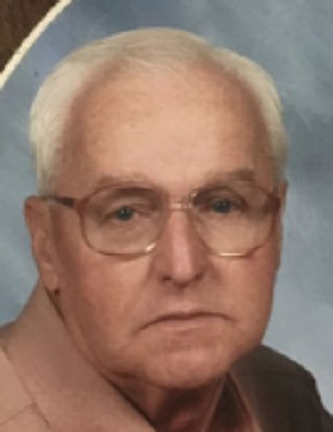 Donnie Graham, former county commissioner, passes at 77