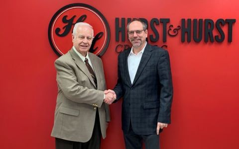 Hurst and Hurst CPAs and Guilford Bookkeeping and Tax Services announce merger