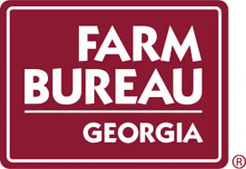 Farm Bureau celebrates Farm-City Week Nov. 22-28