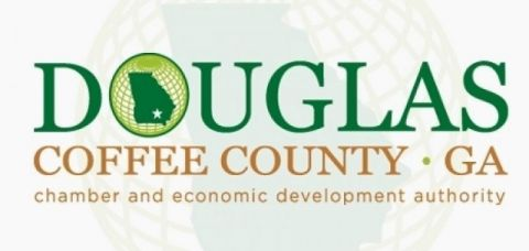 Douglas - Coffee Co. Chamber of Commerce Friday Facts for Feb. 24
