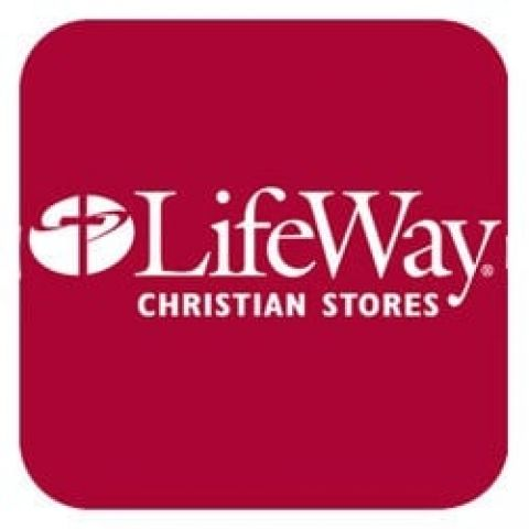 Popular Christian retailer LifeWay to close stores, go entirely digital