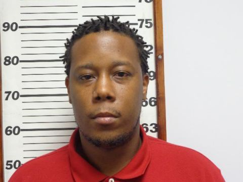 CCSO looking for possible absconded convicted sex offender