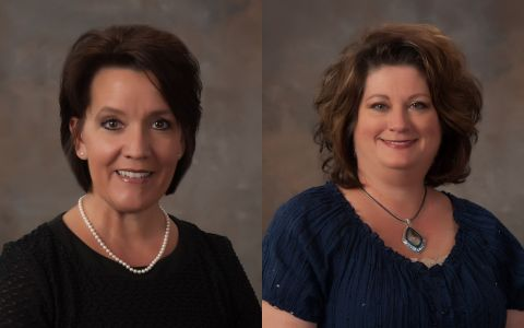 Coffee County Schools announce administrative appointments