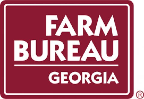 Farm Bureau's middle school contest is underway and there's money for the winners
