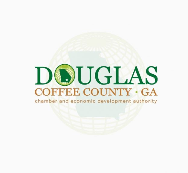 Douglas-Coffee Co. Chamber of Commerce Friday Facts for Dec.12