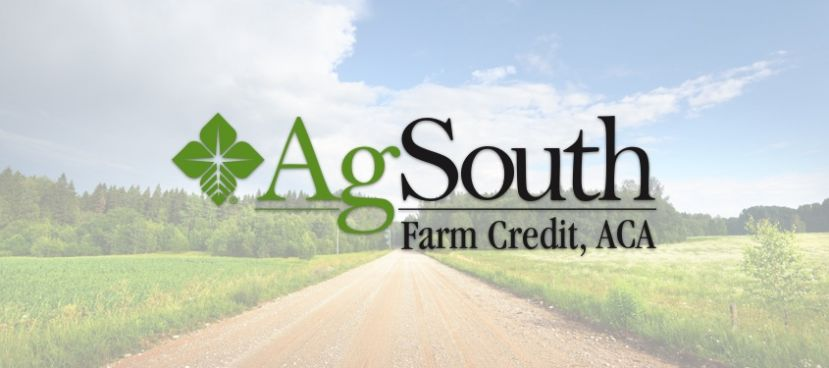 AgSouth to distribute over 2.5 million to Douglas customers
