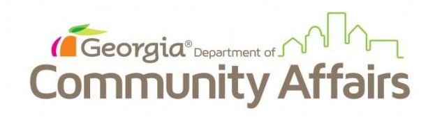 DCA presents city with $400,000 grant