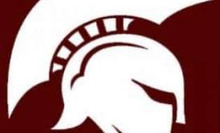 Lady Trojans hang 39 total runs on two region opponents