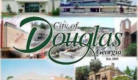 City declares local emergency, enacts curfew and other measures