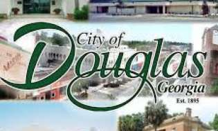 City's photo contest begins April 24