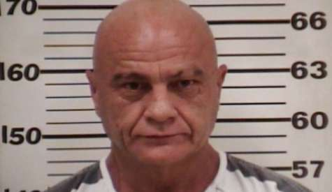 Deputies apprehend fugitive who escaped from courthouse in December