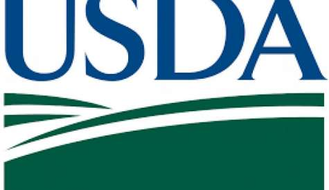 USDA: Don't open seed packages from China