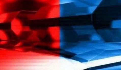 Police department: No suspicious activity at local Wal-Mart