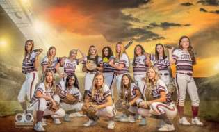 Lady Trojans off to undefeated start