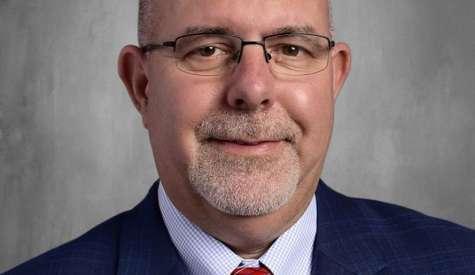 Nicholls High graduate named Director of Agricultural Education, FFA Board Chair and National FFA Advisor