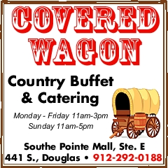 CoveredWagon 250x250 Jan17