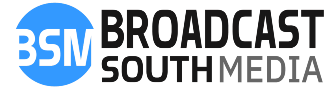 Broadcast South