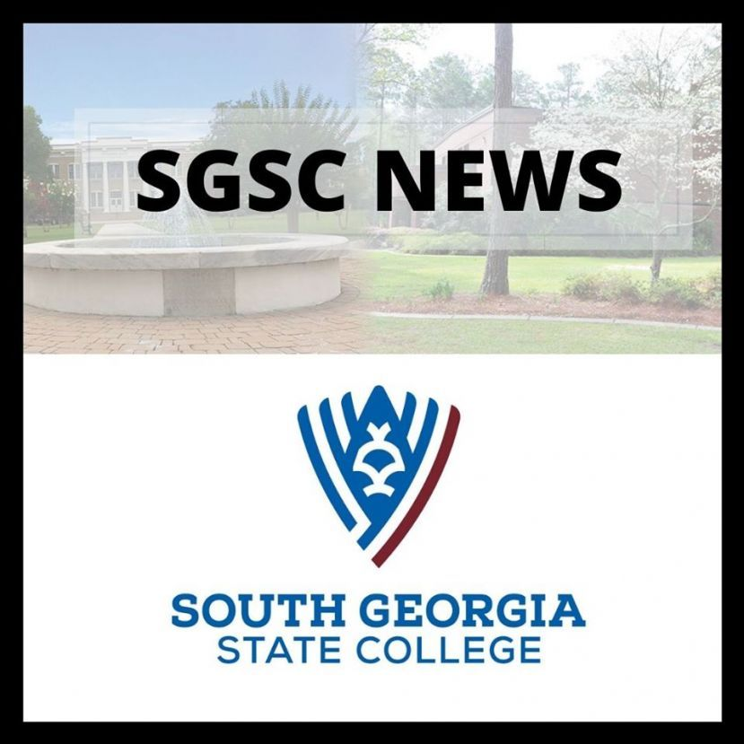 SGSC announces Spring 2020 academic honors lists