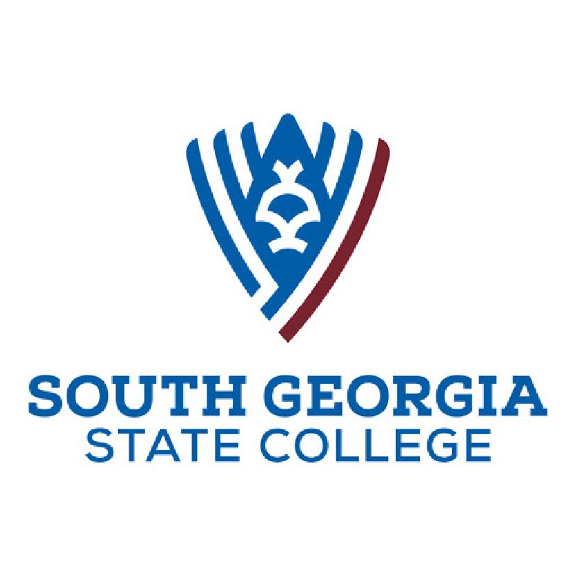 SGSC adjusts summer semester fees for online courses