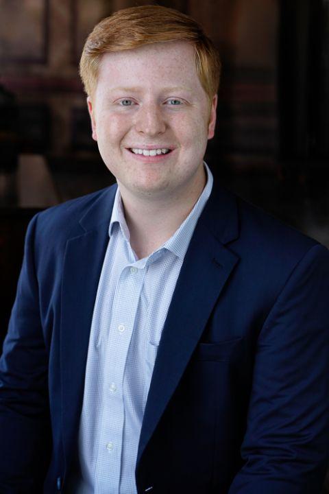 Adams awarded Georgia Foundation for Agriculture Scholarship