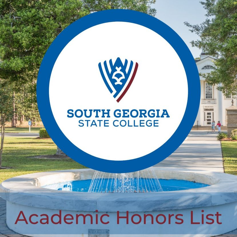 SGSC announces Summer 2020 academic honors lists