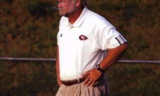 Jim Keith, former Coffee High head football coach, passes at age 74